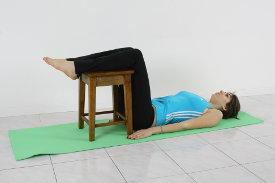 Cstechnogym sedia mal di schiena e come alleviare il mal di